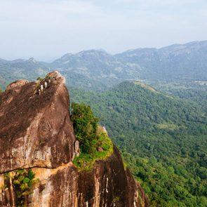 sri-lanka-holiday-tours-Galoya-03