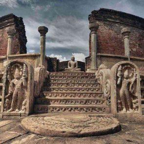 Polonnaruwa21