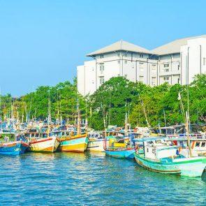 private-tours-to-sri-lanka-Negombo-img-02
