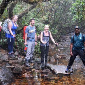 DSC_0191 (Medium).jpg-Knuckles camping and trekking
