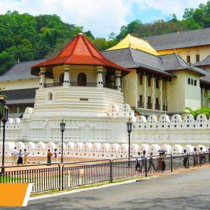 sri-lanka-tailor-made-tours-Kandy-03