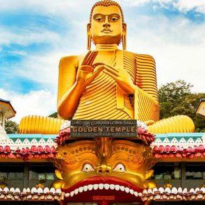 private-tours-to-sri-lanka-Dambulla-08