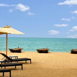 sri-lanka-tailor-made-tours -Maalu Maalu beach resort-10