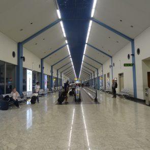 Bandaranaike_International_Airport_Floor