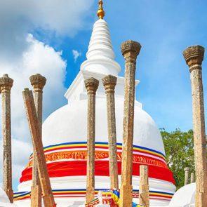 sri-lanka-holiday-tours-sigiriya-013