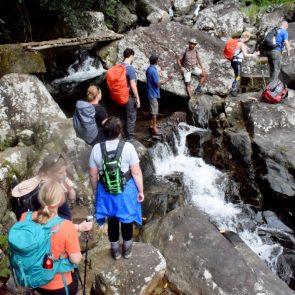 DSC_0331 (Medium).jpg-Knuckles village trekking