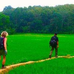 a-trekking-ella