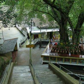 dhowa-rock-temple